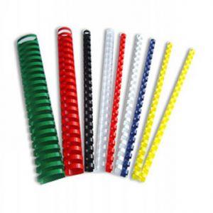 PVC спирала LT 0953 16mm