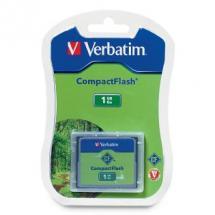 USB Flash drive Verbatim 1GB