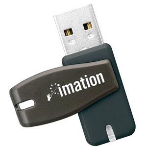 USB Flash 2GB IMATION